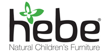 Hebe Childrens Furniture